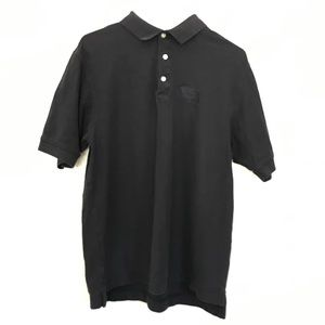 (2for20)In-N-Out Polo T-Shirt
